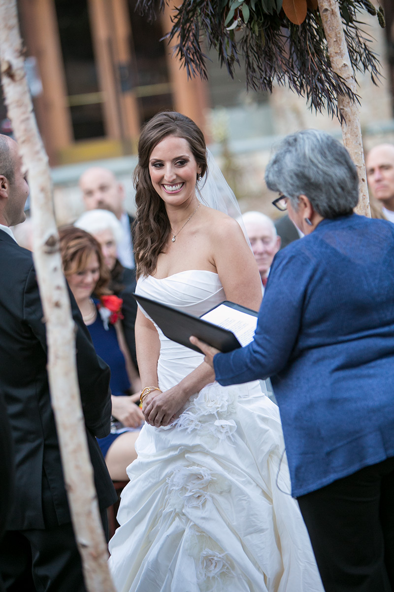 Ritz-Carlton-Lake-Tahoe-wedding-photos-52
