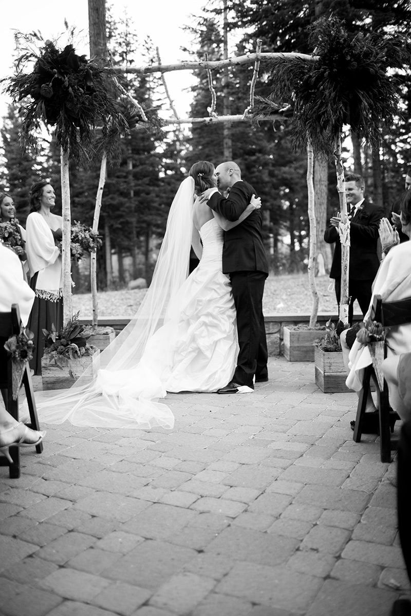 Ritz-Carlton-Lake-Tahoe-wedding-photos-53