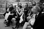 Ritz-Carlton-Lake-Tahoe-wedding-photos-54