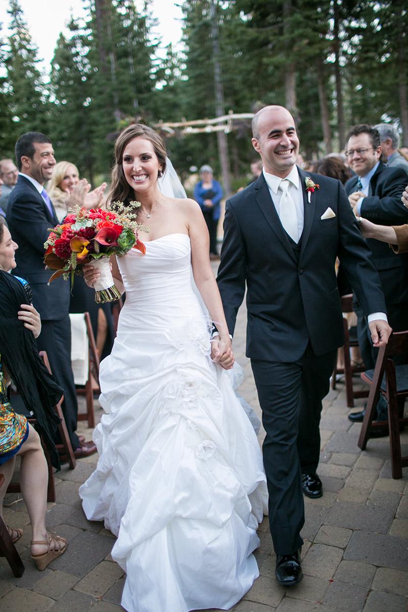 Ritz-Carlton-Lake-Tahoe-wedding-photos-55