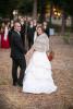 Ritz-Carlton-Lake-Tahoe-wedding-photos-59