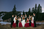 Ritz-Carlton-Lake-Tahoe-wedding-photos-60