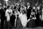 Ritz-Carlton-Lake-Tahoe-wedding-photos-62
