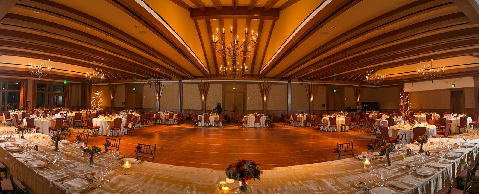 Ritz-Carlton-Lake-Tahoe-wedding-photos-67