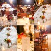 Ritz-Carlton-Lake-Tahoe-wedding-photos-68