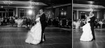 Ritz-Carlton-Lake-Tahoe-wedding-photos-69