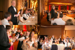 Ritz-Carlton-Lake-Tahoe-wedding-photos-70-