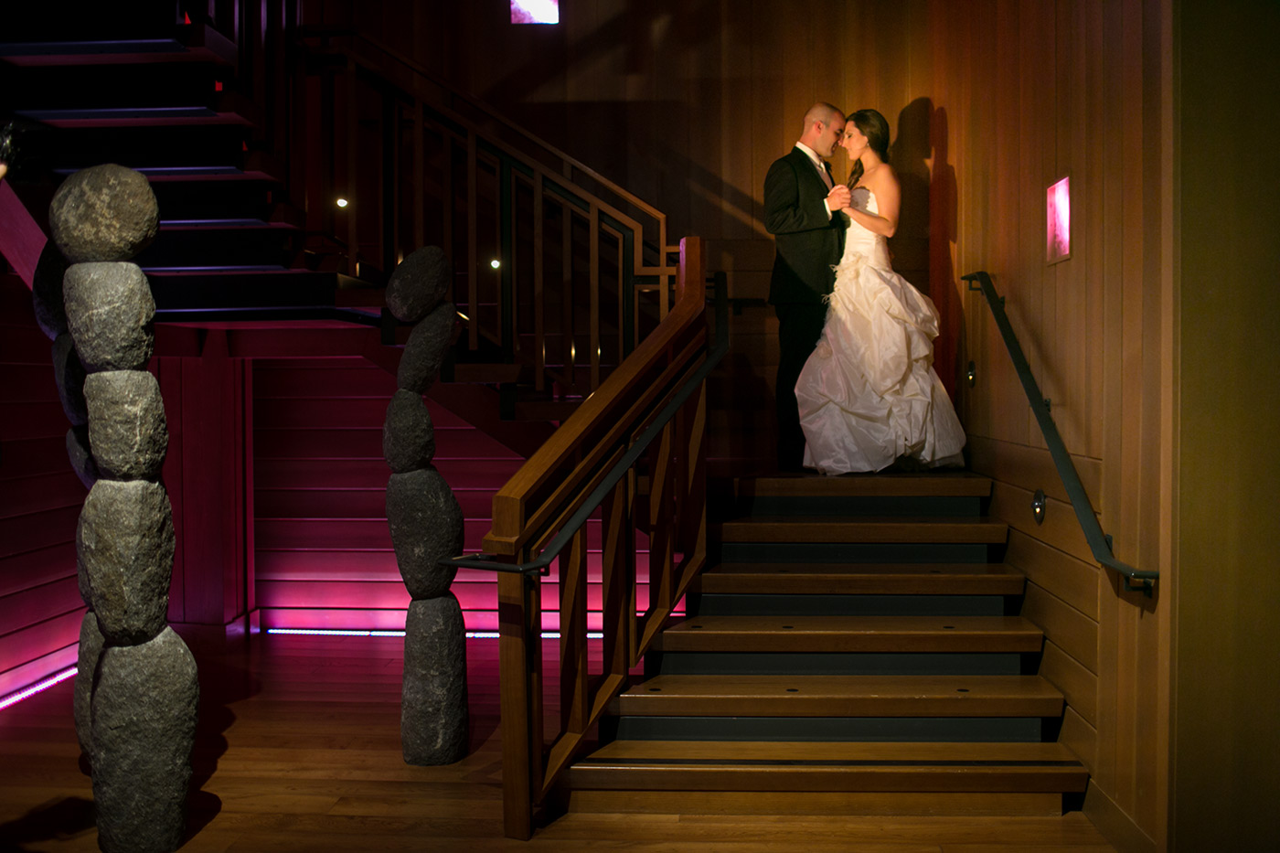 Ritz-Carlton-Lake-Tahoe-wedding-photos-72
