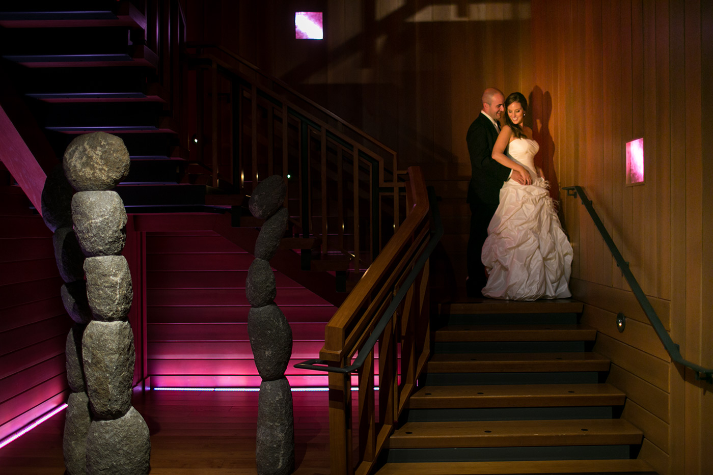 Ritz-Carlton-Lake-Tahoe-wedding-photos-73-
