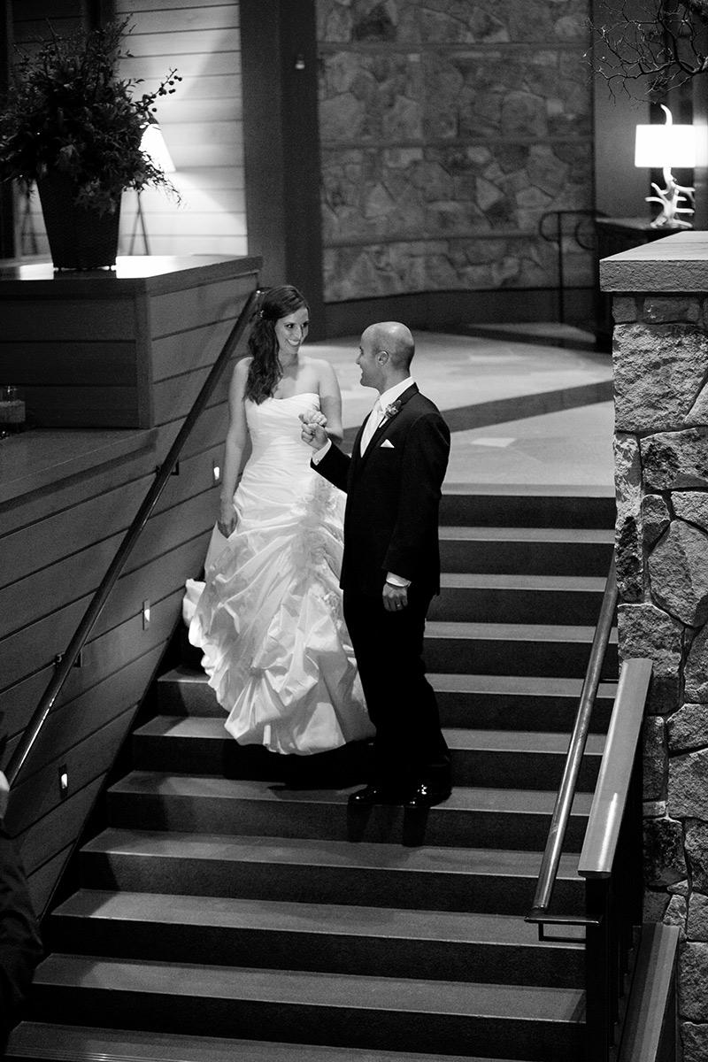 Ritz-Carlton-Lake-Tahoe-wedding-photos-74