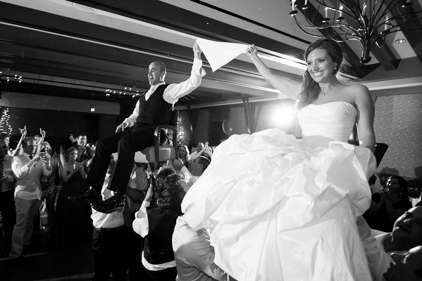 Ritz-Carlton-Lake-Tahoe-wedding-photos-77