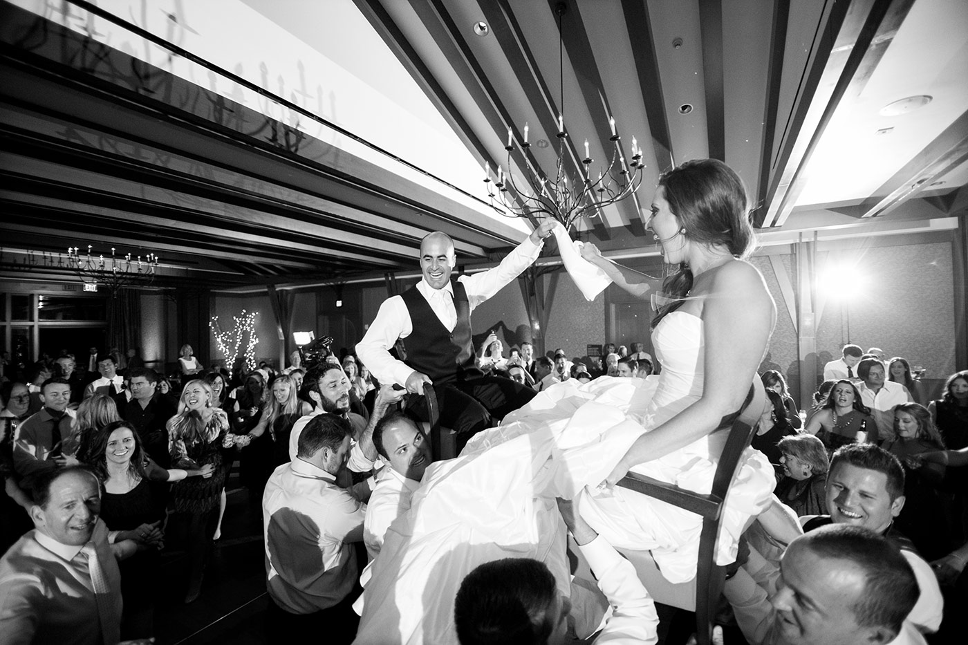 Ritz-Carlton-Lake-Tahoe-wedding-photos-78