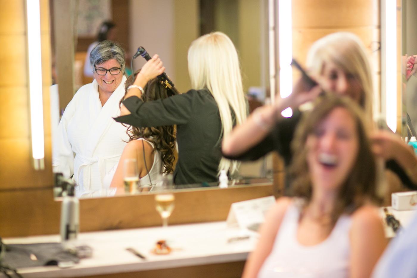 Ritz-Carlton-Lake-Tahoe-wedding-photos-8