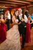 Ritz-Carlton-Lake-Tahoe-wedding-photos-80