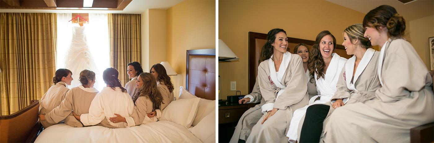 Ritz-Carlton-Lake-Tahoe-wedding-photos-9