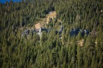 Ritz-Carlton-Lake-Tahoe-wedding-photos_1