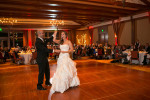 Ritz-Carlton-Lake-Tahoe-wedding_photos_70