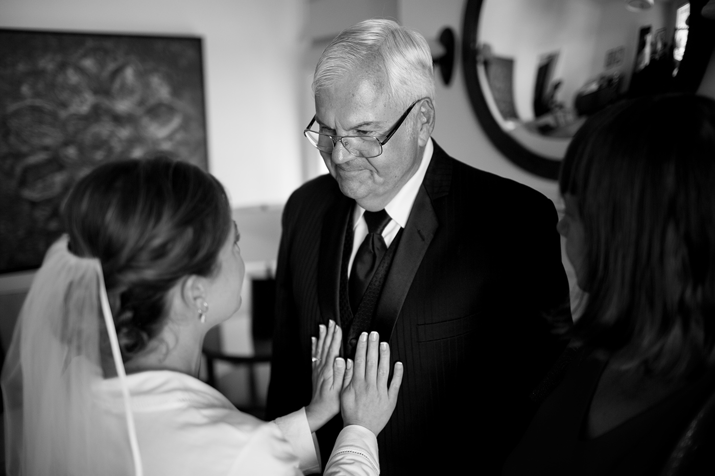 St_-Francis-Yacht-Club-Wedding-Photos-24-