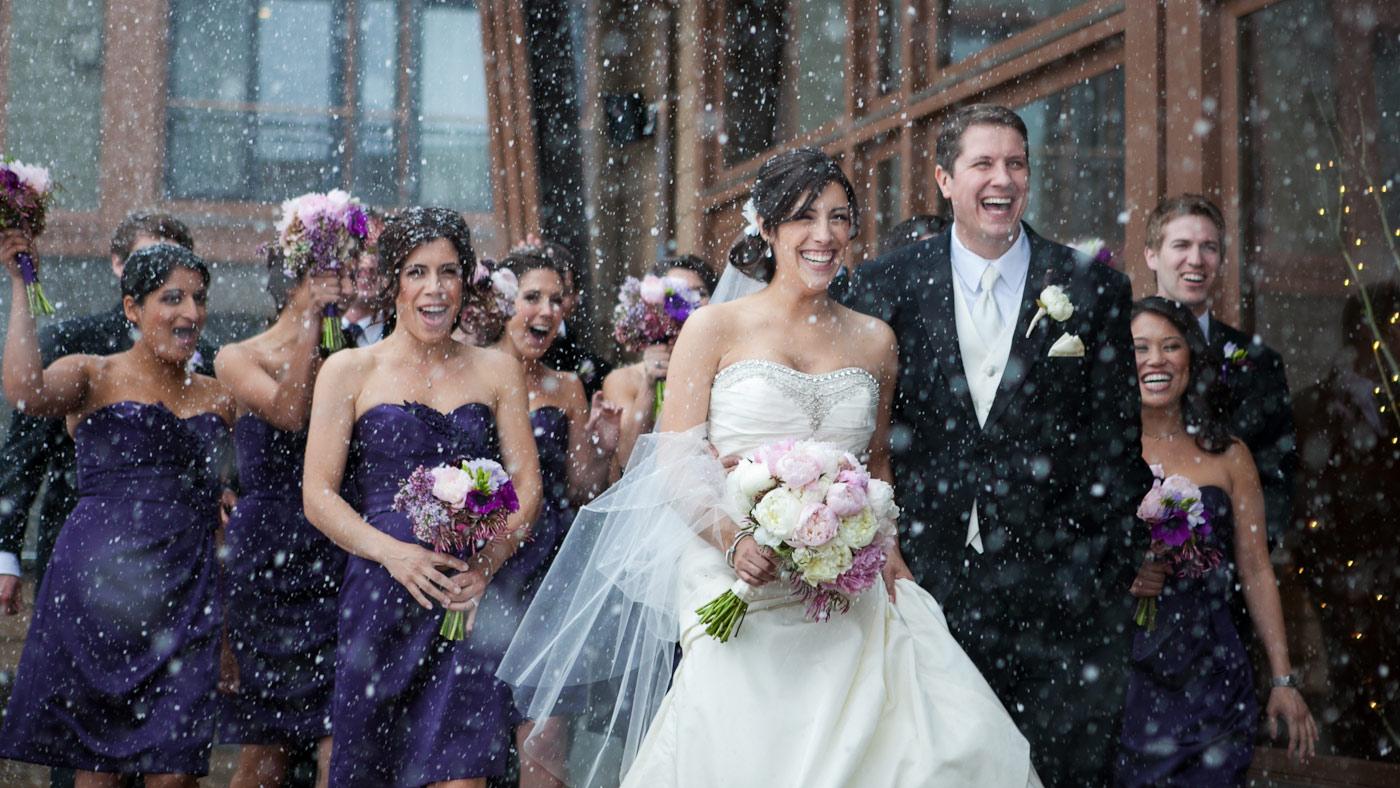 ritz carlton wedding images