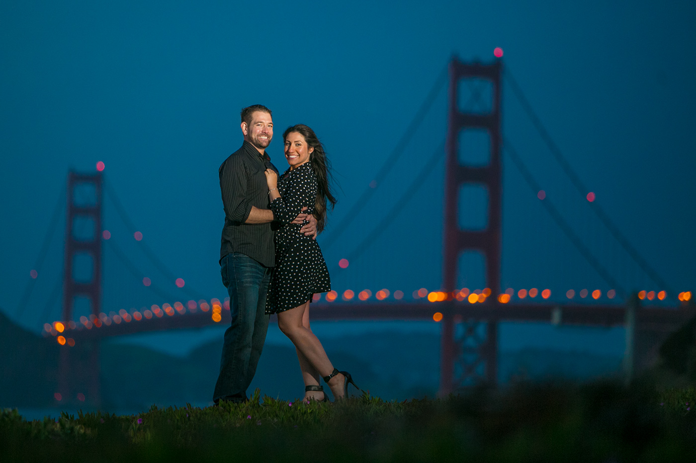 baker-beach-engagement-photos-3