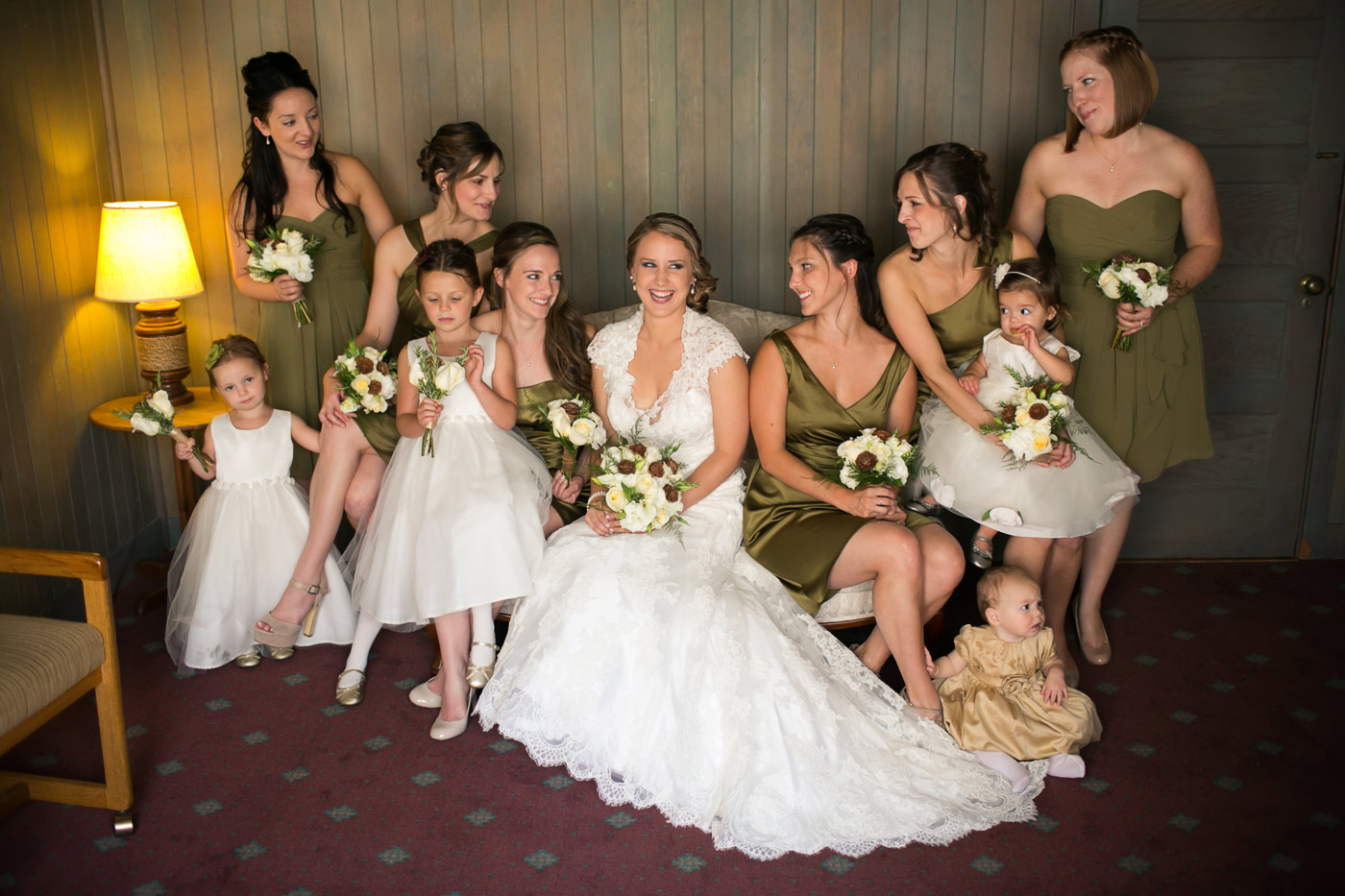 bridal_party_valhalla