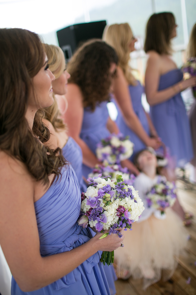 bridesmaid-at-pines-resort