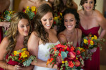 ritz carlton lake tahoe wedding images