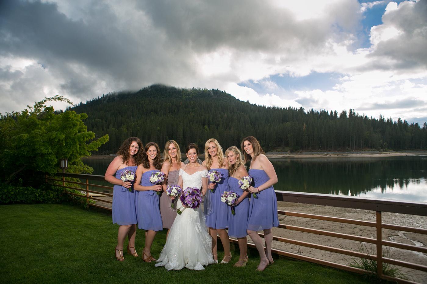 bridesmaids-pines-resort
