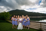 bridesmaids-pines-resort
