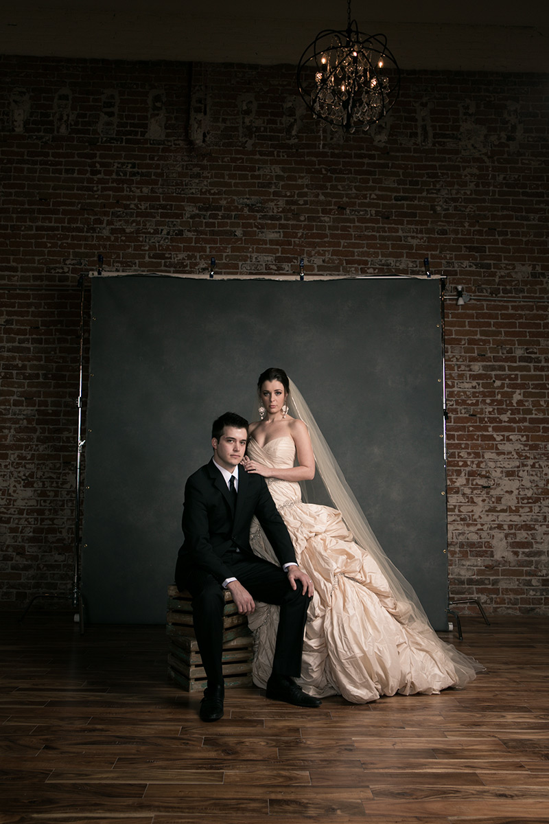 couture-wedding-couple