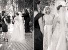 culinary-institute-napa-wedding-034