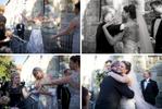 culinary-institute-napa-wedding-117