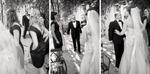 culinary-institute-napa-wedding036