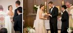 culinary-institute-napa-wedding102