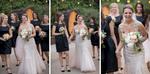 culinary-institute-napa-wedding154