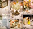 culinary-institute-napa-wedding178