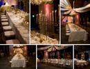 culinary-institute-napa-wedding184