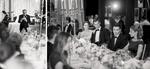 culinary-institute-napa-wedding201