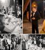 culinary-institute-napa-wedding216