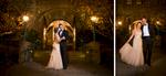 culinary-institute-napa-wedding233