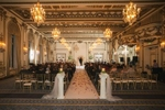 fairmont-wedding-ceremony