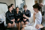 fairmont-wedding-photos_0005