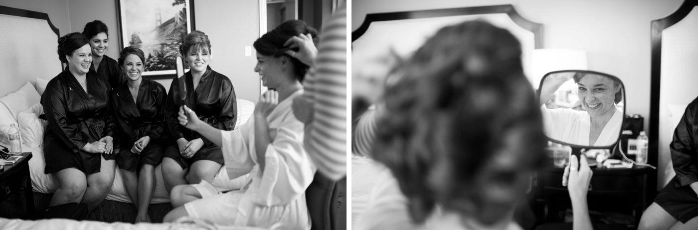 fairmont-wedding-photos_0006