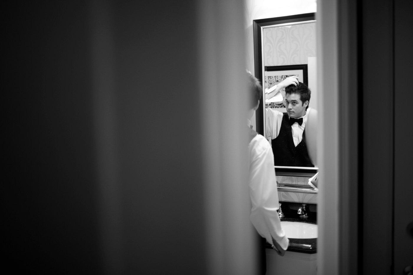 fairmont-wedding-photos_0010