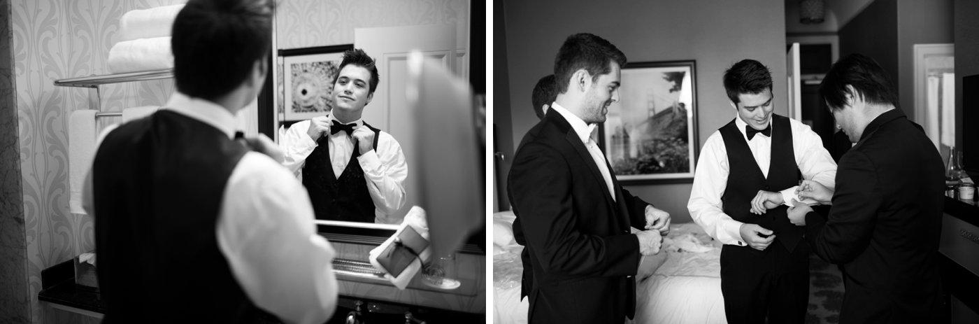 fairmont-wedding-photos_0011