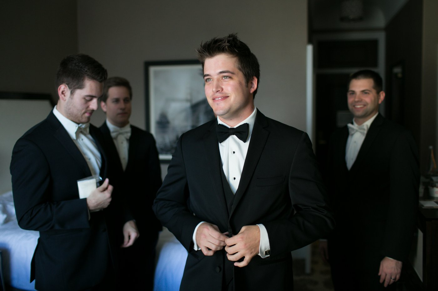 fairmont-wedding-photos_0013