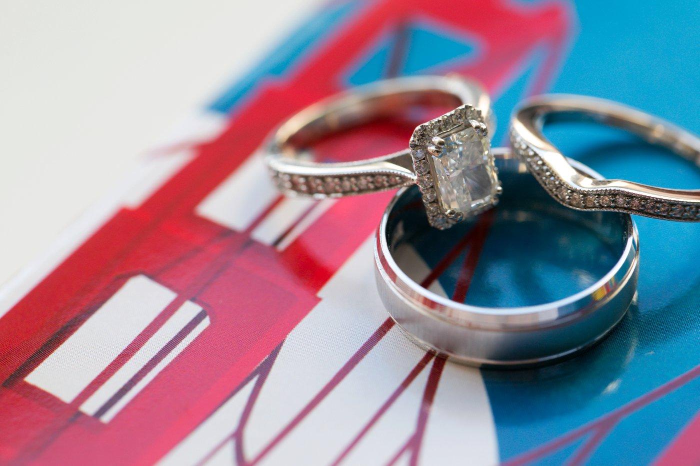 fairmont-wedding-photos_0018