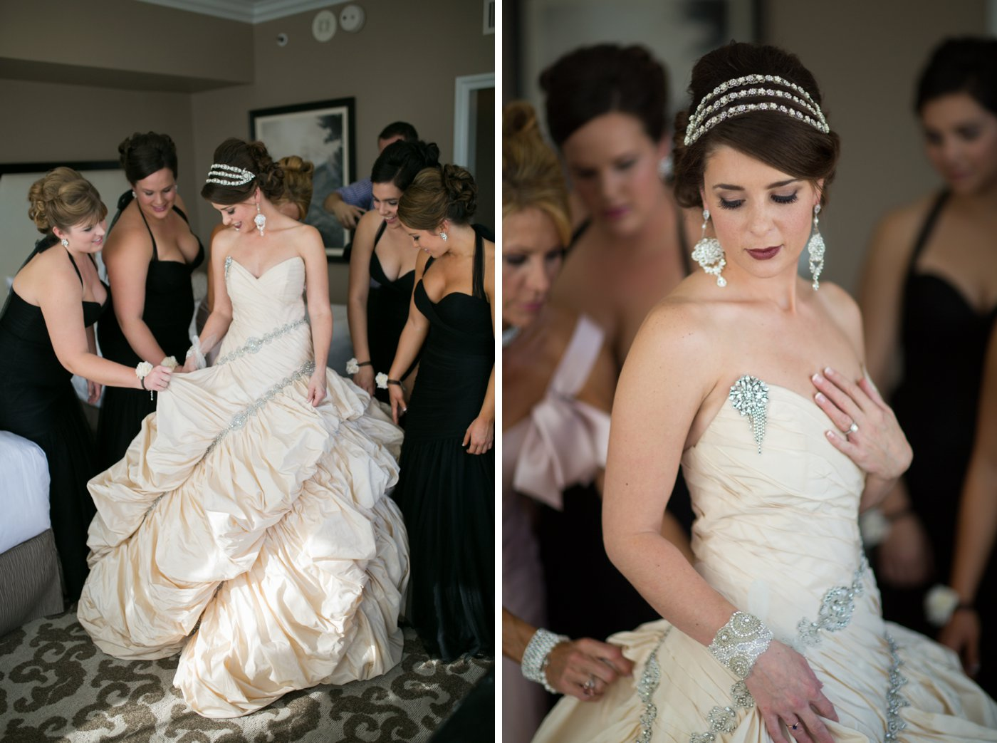 fairmont-wedding-photos_0020