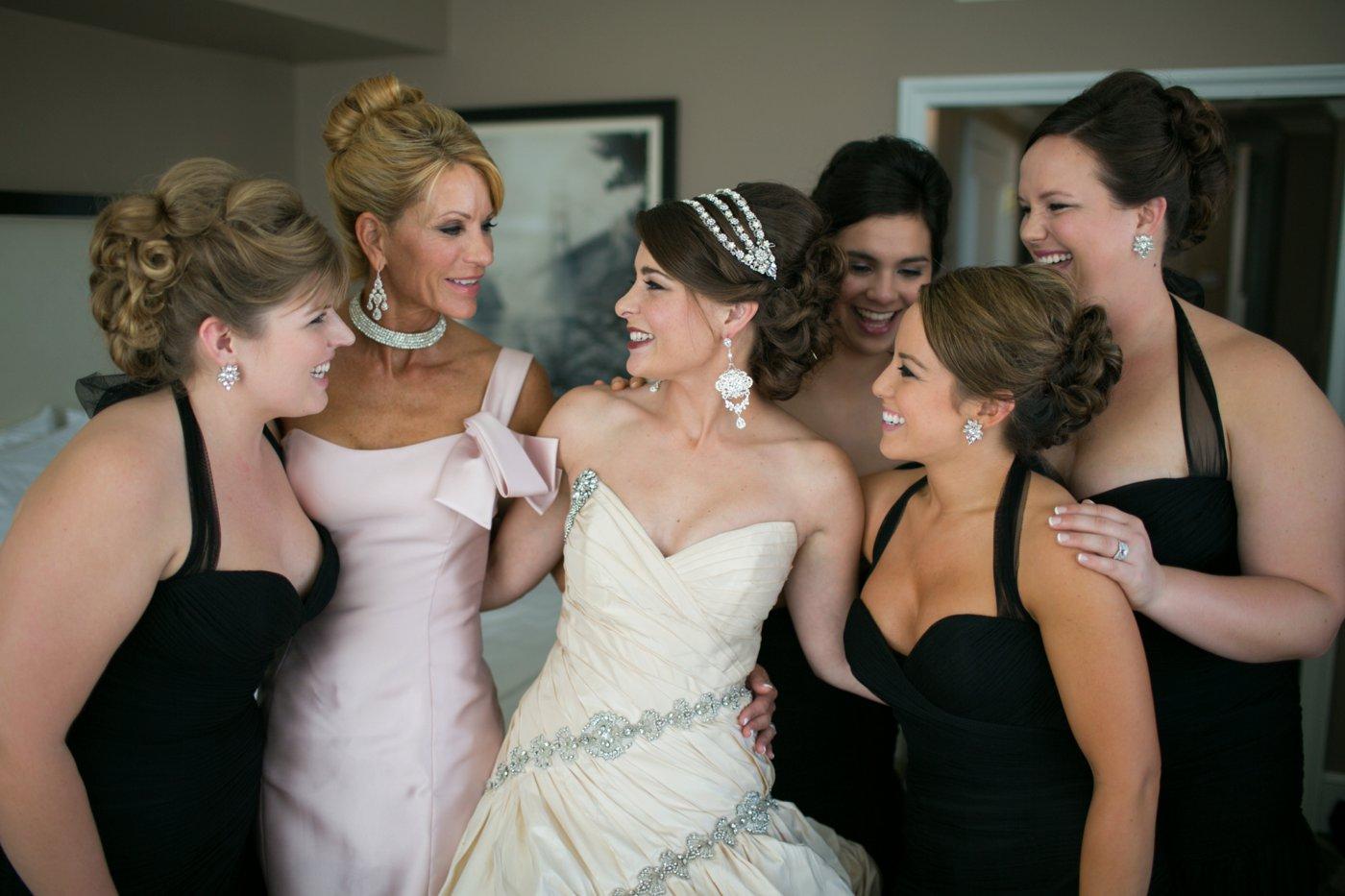 fairmont-wedding-photos_0022