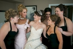 fairmont-wedding-photos_0022